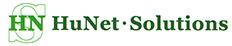 HuNet・Solutions